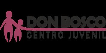 Centro Juvenil Don Bosco León